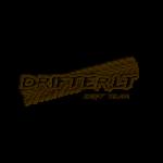 DRIFTER.LT