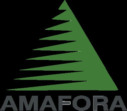 Amafora